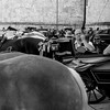 FIAKER (alexhesse.de) Tags: alpeadriaradweg cicloviaalpeadria caar2016 radreisen streetphotography fiaker kutsche pferd wagon waggon coach salzburg austria österreich bnw blackwhite blackandwhite monochrome monocromático noiretblanc noireetblanc noireetblanche schwarzweiss horse cavalli caballos