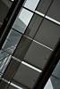 081907-089F (kzzzkc) Tags: nikon d200 usa newyork nyc architecture glass window shades building museumofmodernart moma