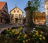 42-Alsace (JØN) Tags: alsace france nikon d700 1735mm 1735mmf28d riquewihr belle beautyandthebeast
