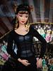 DSCN0328 (spencerH_dolls) Tags: china chinese barbie kungfu