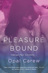 Epub  Pleasure Bound For Kindle (yahanabooks) Tags: epub pleasure bound
