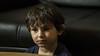 que le pasa a disnep chanel (Tony Cuesta) Tags: luz iluminacion lateral niño modelo despistados textura