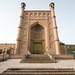 Kuqa Grand Mosque
