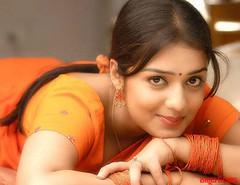 Kannada Times_Nikita Thukral_090