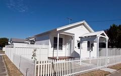 16 George Street, Mayfield East NSW
