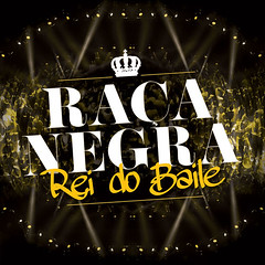 Raça Negra - Pensamento Verde (Rei do Baile) [Áudio Oficial] (portalminas) Tags: raça negra pensamento verde rei do baile áudio oficial