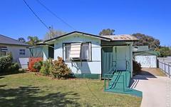 18 Castlereagh Avenue, Mount Austin NSW