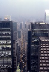 App0399 (Phytophot) Tags: new york panam buildings traffic citicorp metlife