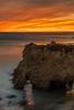 Photographer Ghost (Greg Clure Photography) Tags: photo california workshop beach southern sunset elmatador monica malibu image tour mountains national recreation santa area