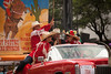 2016-04-09 - Houston Art Car Parade -0868 (Shutterbug459) Tags: 2016 20160409 april artcarparade downtown events houston parade public saturday texas usa unitedstates anuhuac