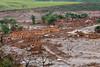 RA-BentoRodrigues-Mariana.jpg (prodbdf) Tags: mg mariana samarco tvsenado vale barragem desastre lama meioambiente mineradora mineração tragédia