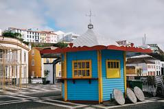 Terceira Island, Azores (Gail at Large | Image Legacy) Tags: 2017 angradoheroísmo azores açores ilhaterceira portugal terceira gailatlargecom