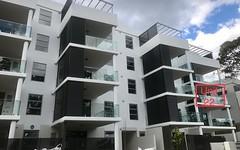 22/56-60 Gordon Crescent, Lane Cove North NSW