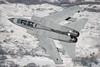 31 Squadron RAF Tornado GR4 ZA543 (Tom Dean.) Tags: za543 goldstars 31squadron exit machloop tornado 2017 wales