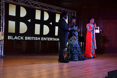 DSC_6895 (photographer695) Tags: black british entertainment awards bbe dec 2017 porchester hall london by jean gasho co founder with kofi nino ghanaian opera singer justina mutale african woman year | ambassador for peace |philanthropist international speaker hivaids human rights activist global influencer honorary gender equality spokesperson women's think tank positive runway