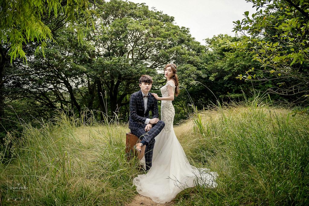 weddingday016.jpg