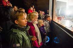 20141221-Kerst-Julianapark-ap-roukema_IHI7577 (kerstinhetjulianapark) Tags: kerstinhetjulianapark julianapark utrecht zuilen kerst