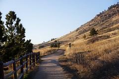 (camillian133) Tags: fortcollins ftcollins colorado co northerncolorado frontrange horsetoothmountainpark