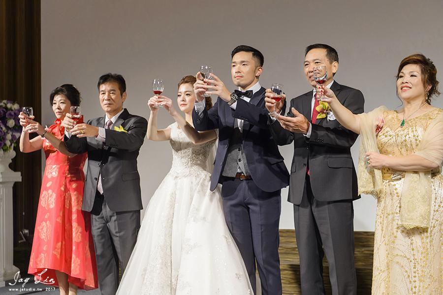 台北和璞飯店 晚宴 純宴客 婚攝 台北婚攝 婚禮攝影 婚禮紀實 JSTUDIO_0047
