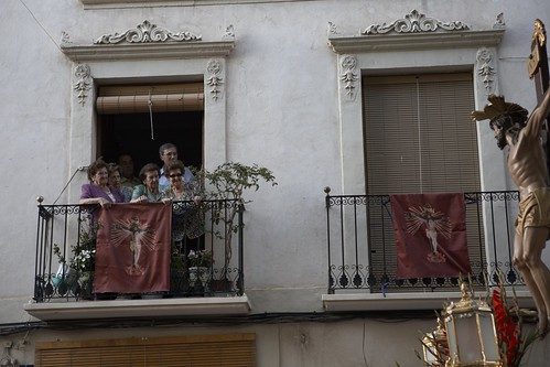 """(2008-07-06) Procesión de subida - Heliodoro Corbí Sirvent (49) • <a style=""""font-size:0.8em;"""" href=""""http://www.flickr.com/photos/139250327@N06/39172628322/"""" target=""""_blank"""">View on Flickr</a>"""