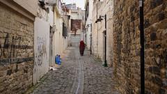 salih efendi sokak