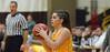 Women's Basketball vs St Vincent (Baldwin Wallace University) Tags: womens basketball stvincent sports athletics athletes student ursprung gabby garrett