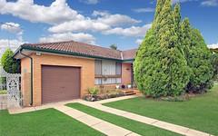 3 Dunstan Avenue, Milperra NSW
