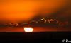 CANOA QUEBRADA (RLuna (Charo de la Torre)) Tags: canoaquebrada fortaleza beach samba brasil america latinoamerica playa mar iberoamerica viaje travel vacaciones holidays rluna rluna1982 nature photography canon ecologia medioambiente naturaleza cultura instagram flickr instagramapp atardecer puestadesol amanecer sunset ocaso camera natural gold shadows silhouette bossanova