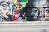 More Street Art, Wynwood Walls, Miami (Geraint Rowland Photography) Tags: wynwoodartdistrict miami visitmaiami artinmiami wynwoodwallsareainmiami daliart graffiti graffitiart art streetart artonthestreet salvadordali streetphotography canon thestreets colourfulstreetart usa america tourists candidportraits wwwgeraintrowlandcouk definemagazine geraintrowlandandstreetart hereintorowlandphotography
