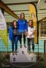 XXC_0727 (RawerPhotos) Tags: championnat de gironde shortcourse sauvetageeauplate sauveteursbéglais pool championships surf life saving