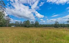 500 Ellangowan - Myrtle Creek Road, Ellangowan NSW