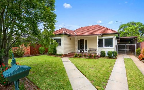 33 Samuel St, Peakhurst NSW