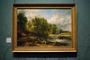 DSC_0564.jpg (zuyuanzhu) Tags: johnconstable nationalgallery