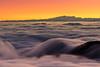 A9906699_s (AndiP66) Tags: sonnenaufgang sunrise sonne sun morning morgens dezember december winter 2017 belchen bölchen schweizerbelchen belchenflue eptingen jura baselland solothurn schweiz switzerland sony alpha sonyalpha 99markii 99ii 99m2 a99ii ilca99m2 slta99ii sony70400mm f456 sony70400mmf456gssmii sal70400g2 amount andreaspeters nebel fog nebelmeer