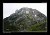 Picos de Europa. (jmadrigal09) Tags: jmadrigal lagosdeenol picosdeeuropa montaña mountain monte nature naturaleza paisaje landscape