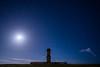 Starry night at Easter Island (Kevin Chuang!!) Tags: 南美洲 智利 復活節島 摩艾 自助旅行 背包客 背包旅行 星空 日落 銀河 博物館驚魂夜 摩艾工廠 旅行 southamerica chile easterisland rapanui isladepascua island moai sony sonya9 sonysel24240fe24240mmf3563oss sonyalpha sonycamera 1635mm sel1635z fe1635mm sunset star starry stars startrail milkyway galaxy