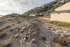 Mur de la batterie de Riou (Bernard Ddd) Tags: annexe riou batteries fourdecaux napoléon blocusanglais 1813 mounine marseille provencealpescôtedazur france fr
