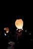 IMG_6051 (saracaja) Tags: fire lanterns shine light night emotion fly black warm people catalonia