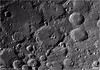 Walther Crater - December 26, 2017 (LeisurelyScientist.com) Tags: tomwildoner night sky space outerspace meade telescope lx90 celestron cgemdx asi190mc zwo astronomy astronomer science crater moon lunar weatherly pennsylvania observatory darksideobservatory leisurelyscientist leisurelyscientistcom tdsobservatory solarsystem december 2017 walther