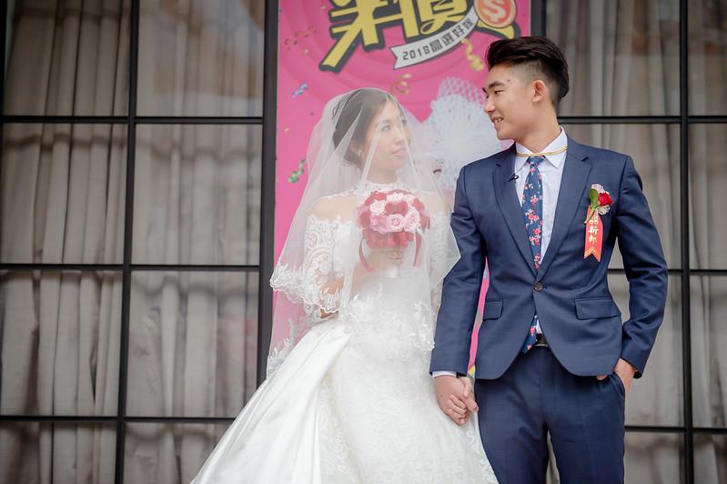 明凱&雅涵Wedding-268