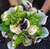 #TBT #ladyslipperorchid #OG #topten (Loess_Hills_Floral) Tags: tbt ladyslipperorchid og topten