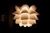 Knappa (Rutger Blom) Tags: ikea knappa ifttt lamp light kävlinge skånelän sverige se