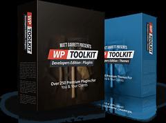 WP Toolkit Developers Edition Review – Get More Free Traffic from Google (Sensei Review) Tags: wordpress wp toolkit developers edition bonus download matt garrett oto reviews testimonial