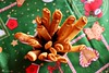 Party Time (Zsofia Nagy) Tags: 7daysofshooting week25 partytime colourfulthursday flickrlounge weeklytheme food sticks