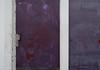 Rotterdam Center (Bart van Damme) Tags: abstraction bartvandamme fotograaf fotografie infostudiovandammecom manmadelandscape photographer rotterdamcitycenter sociallandscape studiovandamme thenetherlands urbanphotography zuidholland