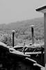 Chem et autre (ZUHMHA) Tags: bulgarie bulgaria winter hiver mogilovo cheminée niege snow urban urbain paysage horizon landscape totalphoto