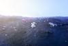 semeru mount hiker (sydeen) Tags: indonesia semeru team mountain top hiking climb summit gunung nature blue people sky travel male landscape outdoor work success tourism high rock asia scenic activity trip adventure extreme risk mount trek volcano tourist climbing trekking morning sand hike