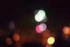 (mihxiii) Tags: fireworks 2017 nye sads hopes light night 50mm f18 bokeh