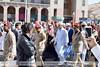 CM Shehbaz Sharif (ShehbazSharif) Tags: cm shehbaz sharif ksa punjab