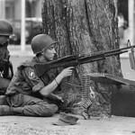 Vietnam War - Saigon 1968 thumbnail